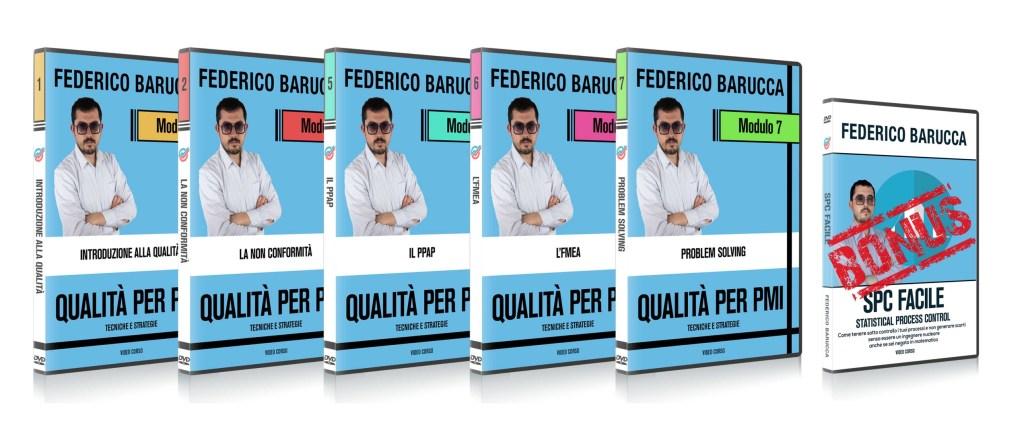 Pack_2_corso_qualita_per_pmi