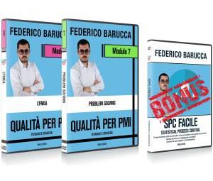 Pack_3_corso_qualita_per_pmi