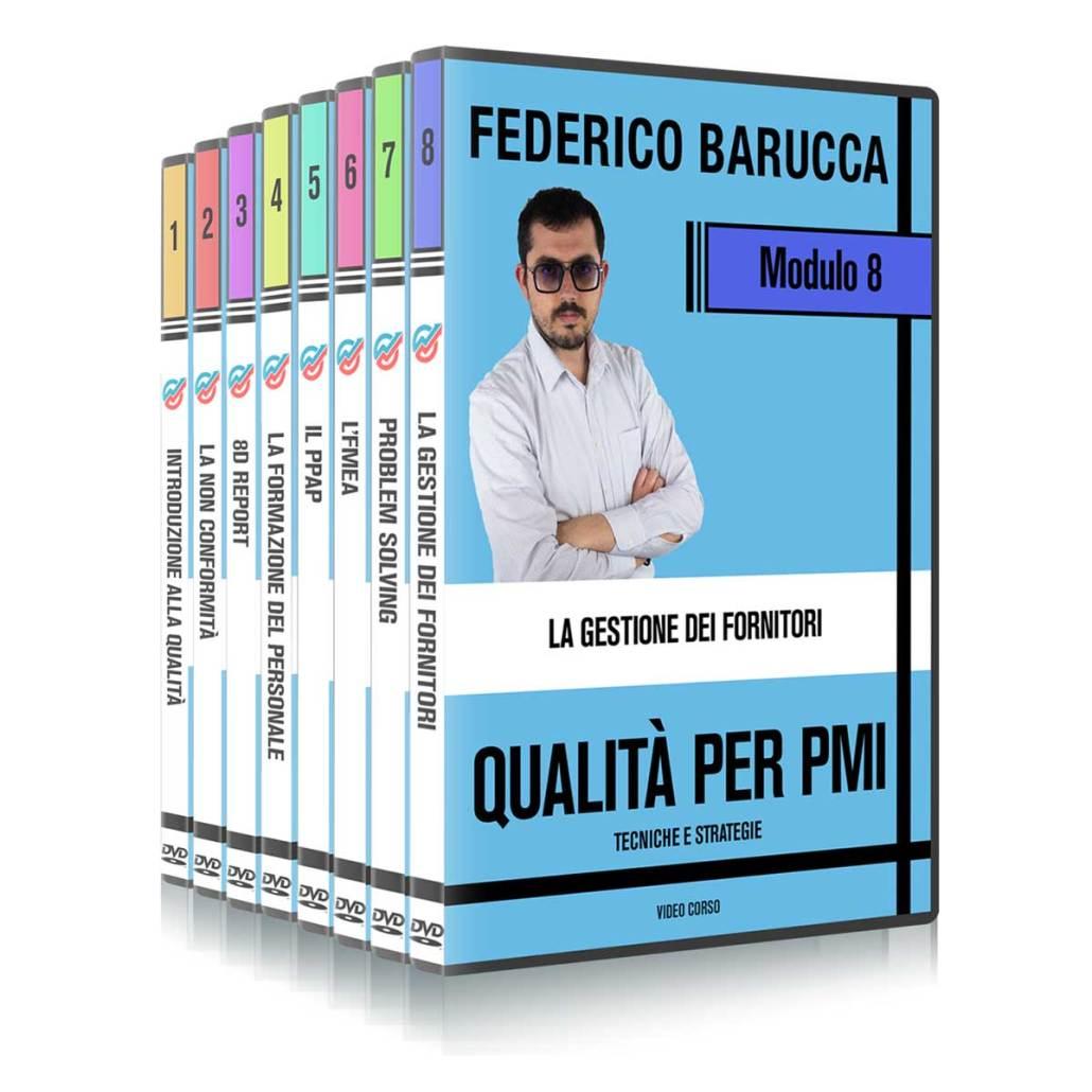 Qualita_per_pmi_completo