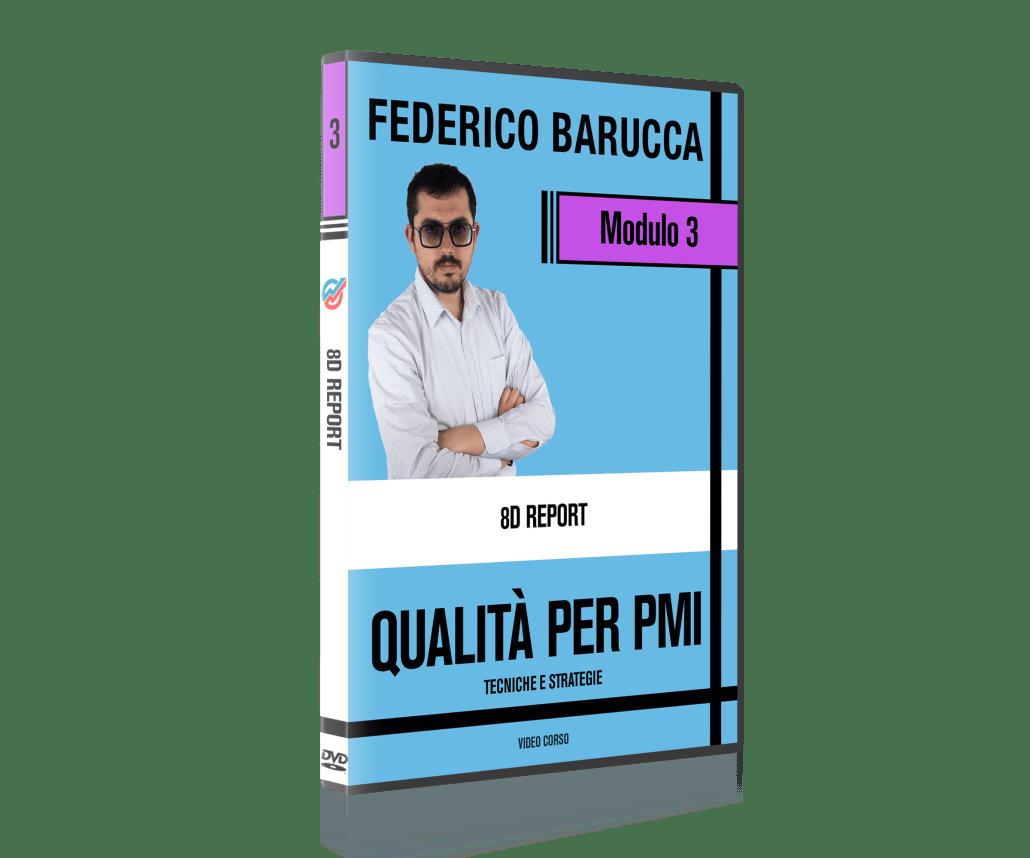 Modulo-3-Qualità-per-PMI-Federico-Barucca