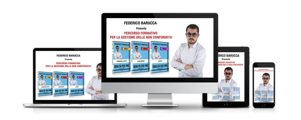 8D Report_federico_barucca