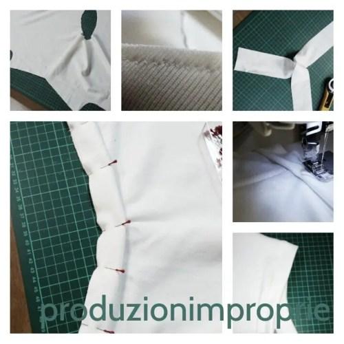 simply-shirt/maniche