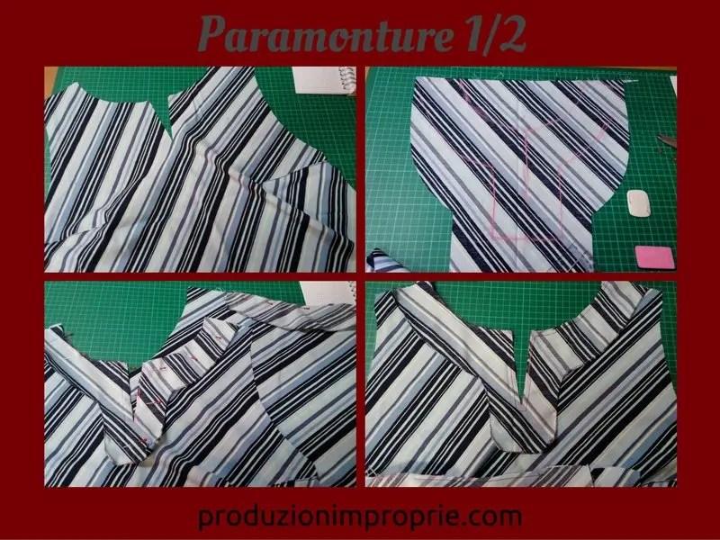 paramonture-1