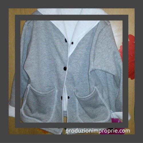 giacca-tagliacuci