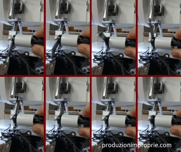 time-lapse-disattivare-coltello