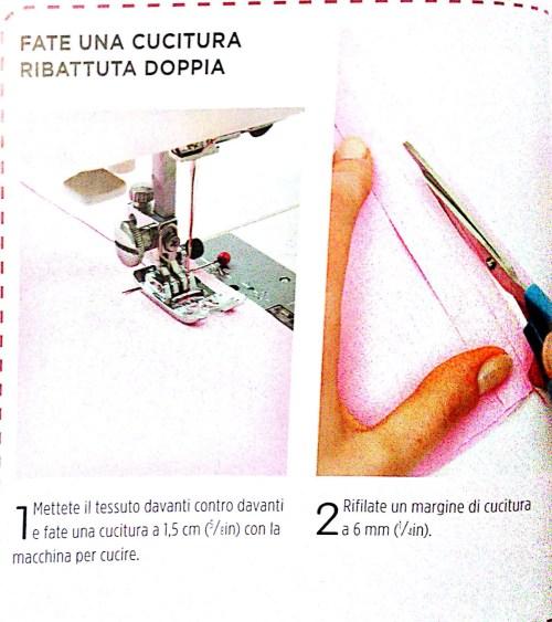 manuale tagliacuci