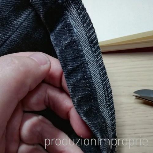 orlo originale jeans