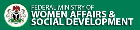 Federal Ministry of Women Affiars Logo