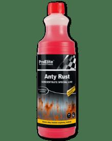 Anty Rust