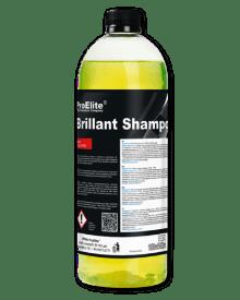 Brillant Shampoo
