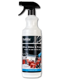 Office Shine & Protect