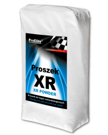 XR Powder
