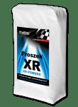 XR Powder