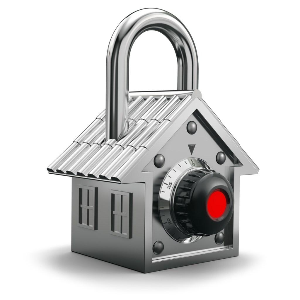 Approvato il nuovo bando Fondo Sicurezza