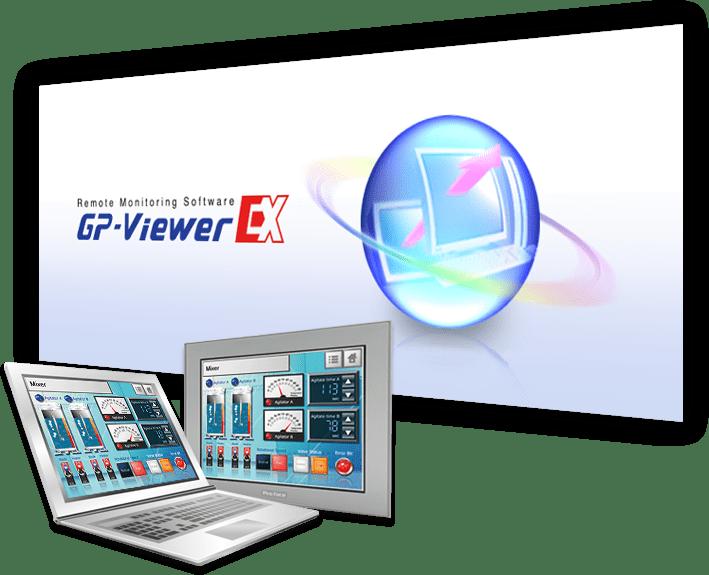 gpviewerex_series_top.png