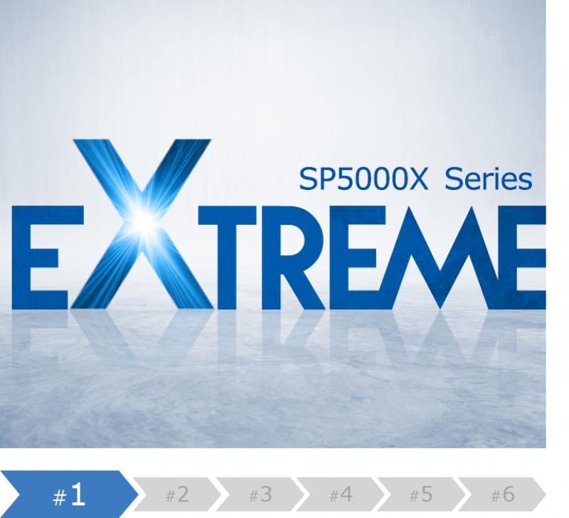sp5000x_top