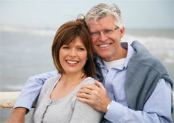 Typical term life insurance rates