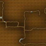 Kurkum Tunnels