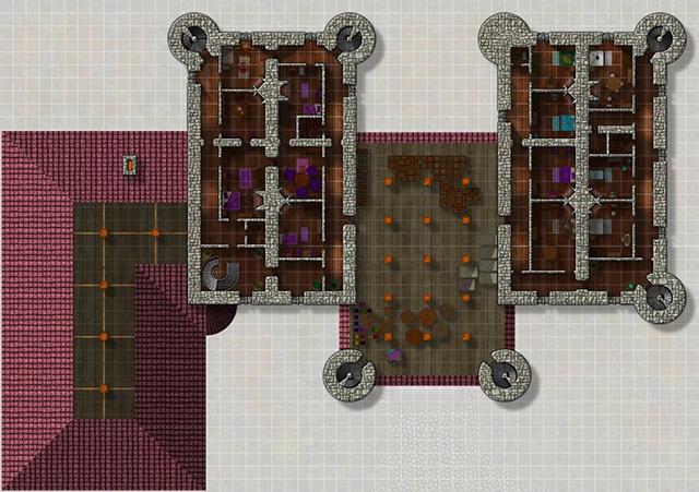 10_Estate2