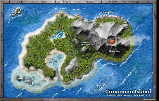 01_CinnamonIsland