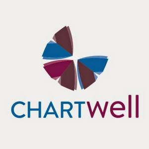Chartwell Retirement Residences