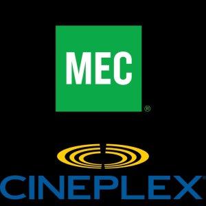 MEC Cineplex