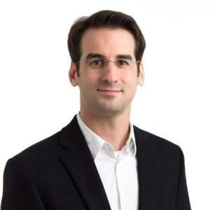 Richard Cohene