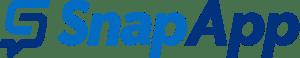 SnapApp