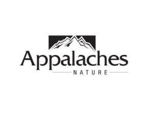Appalaches Nature