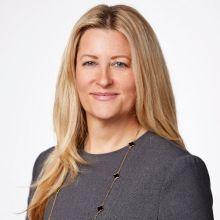 Laura Curtis Ferrera
