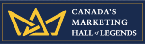 Canada's Marketing Hall of Legends