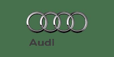 Audi ProFelge