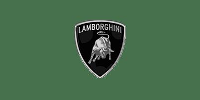 Lamborghini_ProFelge