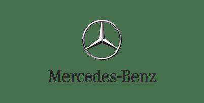 Mercedes Benz_ProFelge