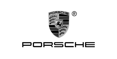 Porsche_ProFelge
