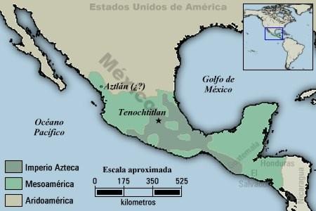 aztecasimage001