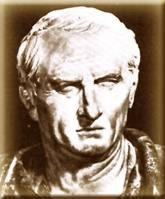 Ciceron002