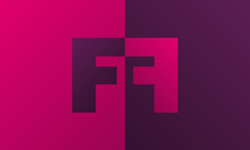 Falsos amigos - Spanish false friends