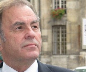 Le J'accuse de la Toussaint, du pire crime de l'histoire de France