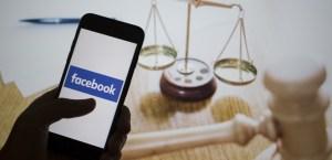 Fermeture des groupes de soutien au professeur Raoult sur Facebook : une censure qui cache son nom