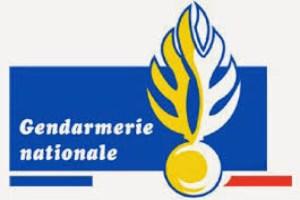 Décision portant attribution de la prime de haute technicité aux sous-officiers de gendarmerie