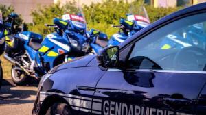 Landes : Il dérobe l'arme d'un gendarme âgé de 24 ans et lui tire dessus