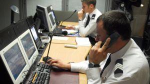 Confinement : la délation représente jusqu'à 70% des appels dans certaines grandes agglomérations, selon le syndicat Alternative Police