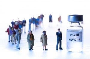 Le vaccin Pfizer augmente-t-il le risque de contamination et de mort par Covid19 ?