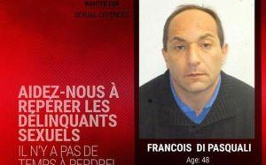 Le Français le plus recherché par Europol arrêté en Espagne après 4 ans de traque