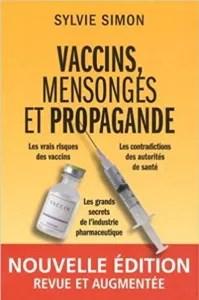 Covid-19 : dix raisons de ne pas se faire vacciner !