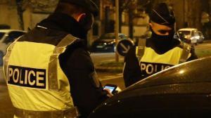 Maubeuge : Poursuivi pour un rodéo, il fonce délibérément sur les policiers