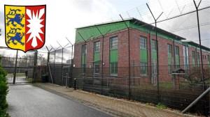 L'Allemagne instaure des camps de détention obligatoire pour les individus qui enfreignent à plusieurs reprises les mesures de quarantaine
