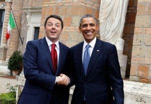 Elections américaines : tous les chemins mènent à Rome