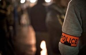 La Celle-Saint-Cloud : Un couple de policiers retrouvé mort à son domicile